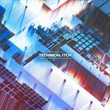 Technical Itch - 3rd State Consciousness (2018)
