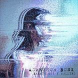 Agressor Bunx - Breathless - Rolling (2019)