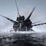 Hybris - Extraction (2016)