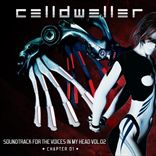 Celldweller - Soundtrack For The Voices In My Head Vol. 2 (Chapter 01) (2010)