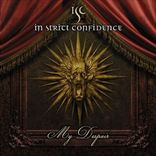 In Strict Confidence - My Despair (2009)