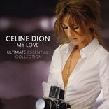 Celine Dion - My Love (2008)