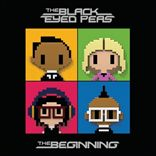 Black Eyed Peas - Beginning (2010)