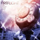 Fireflight - For Those Who Wait (2010)