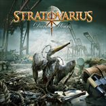 Stratovarius - Darkest Hours (2010)