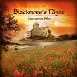 Blackmores Night - Autumn Sky (2010)