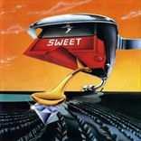Sweet Off The Record (1977)