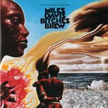 Miles Daves - Bitches Brew (1970)