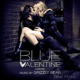 Grizzly Bear - Blue Valentine (2011)