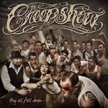 Creepshow - They All Fall Down (2010)