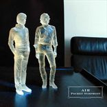 Air - Pocket Symphony (2007)