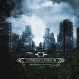 Omnium Gatherum - New World Shadows (2011)