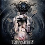 Omega Lithium - Dreams In Formaline (2009)