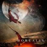 Borealis - Fall From Grace (2011)