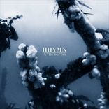 Hhymn - In The Depths (2011)