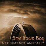 Alex Gray - Smalltown Boy (2011)