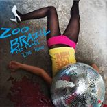 Zoo Brazil - No Place Like Home (2008)