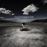 Underoath - Define The Great Line (2006)
