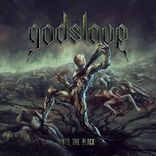 Godslave - Into The Black (2011)