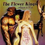 Flower Kings - Adam And Eve (2004)