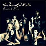 V/A - For Beautiful Ladies (2010)
