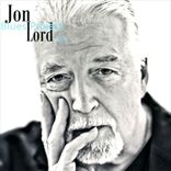 Jon Lord Blues Project – Live (2011)