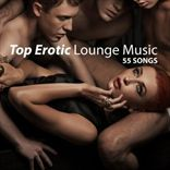 V/A - Top Erotic Lounge Music (2011)