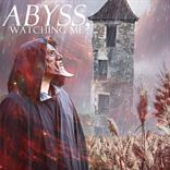 Abyss Watching Me - Before We Start Our Falling Down (2011)