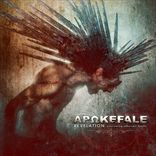 Apokefale - Dictator (2011)