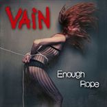 Vain - Enough Rope (2011)