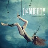 I the Mighty - The Dreamer (2011)