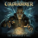 Coldworker - Doomsayers Call (2012)