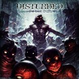 Disturbed - Lost Children (2011)