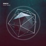 Sinch - Hive Mind (2012)