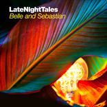 Belle and Sebastian - LateNightTales (2012)