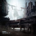 Noisia - Imperial (2012)
