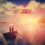 Asa and Stumbleine - Your Secret (2012)