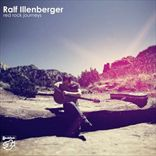 Ralf Illenberger - Red Rock Journeys (2012)