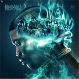 Meek Mill - Dream Chasers 2 (2012)