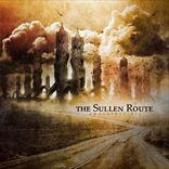 Sullen Route - Apocalyclinic (2011)