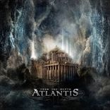 Atlantis - From The Depth (2012)