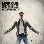 Markus Schulz - Scream! (2012)