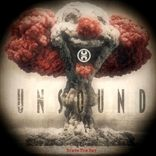 Unsound - Brave the Day (2012)
