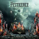 Pestilence - Obsideo (2012)