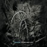 Tonikom - Found And Lost (2012)