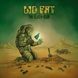 Wo Fat - The Black Code (2012)