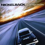 Nickelback - All The Right Reasons (2005)