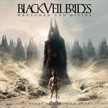 Black Veil Brides - In the End (2012)
