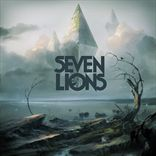 Seven Lions - Days To Come (2012)