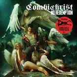 Combichrist - No Redemption (2013)